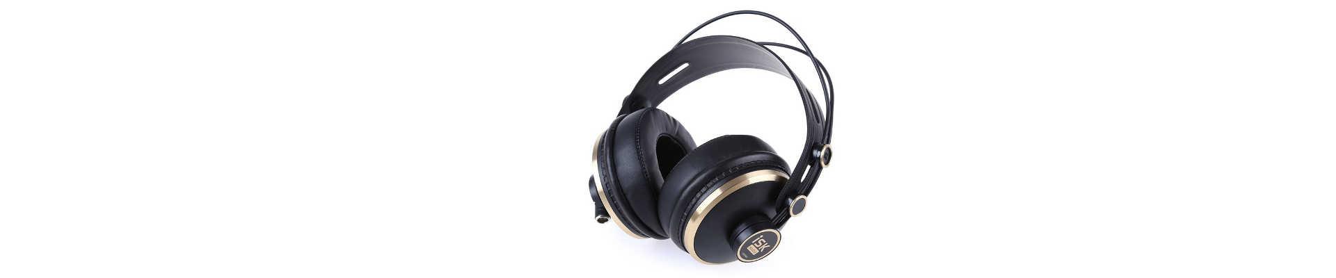 isk-hd9999-casque-header-gearbest-et-avis-express