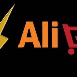AliExpress ou GearBest ? Deux sites Chinois très différents