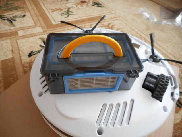 ilife-v5-pro-cassette-poussiere-pour-nettoyage-plinthes
