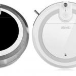 Jisiwei i3 testé par Avis-Express