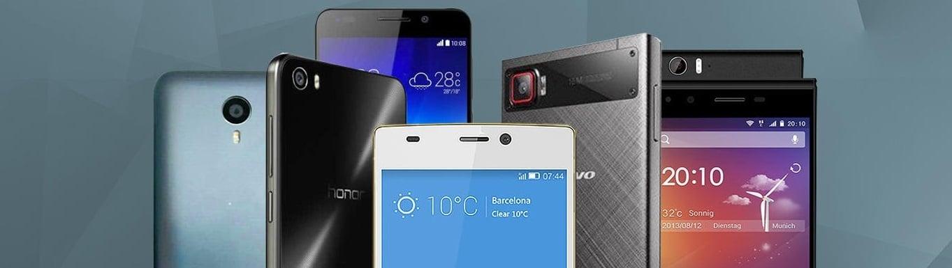 smartphone-chinois-black-friday