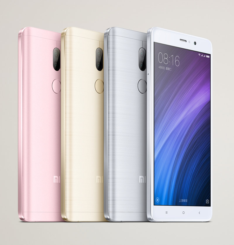 xiaomi-mi5s-plus-rose-or-argent-blanc