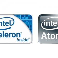 Z8300 VS N3450 – Le combat des puces Intel pour équiper les tablettes et PC