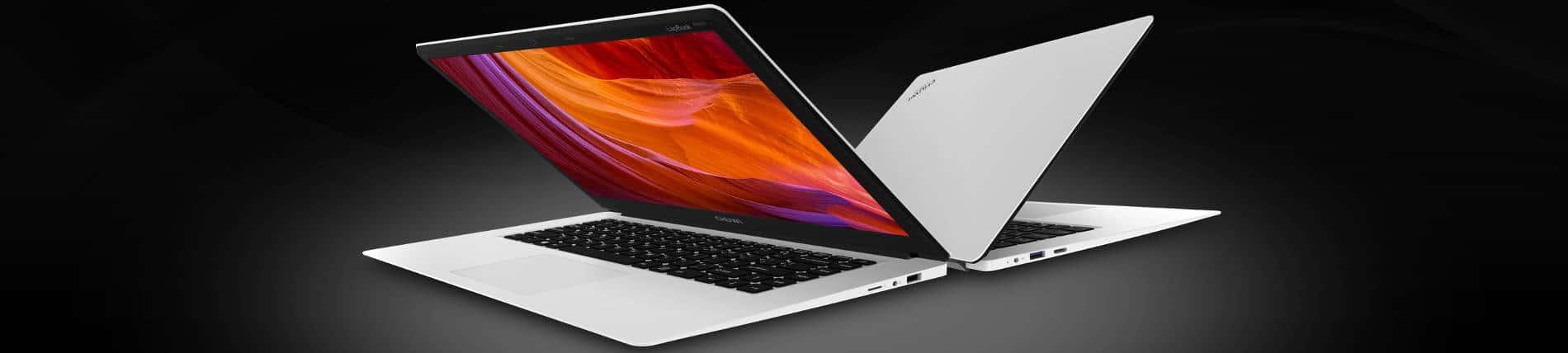 Chuwi LapBook en test sur avis-express