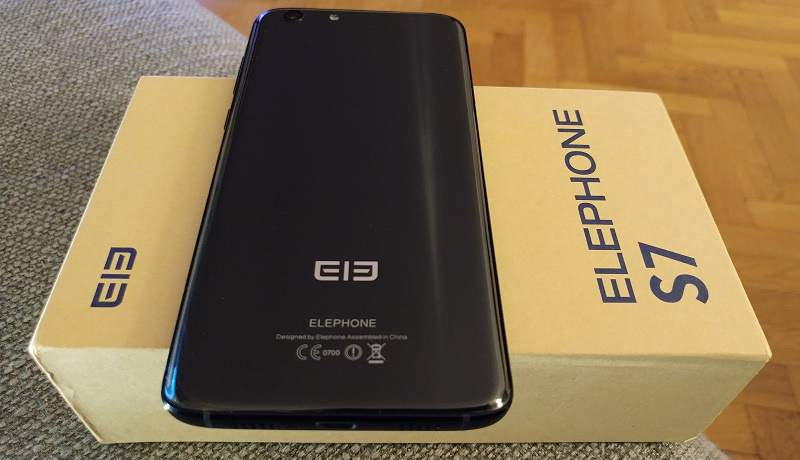 elephone-s7-design-back