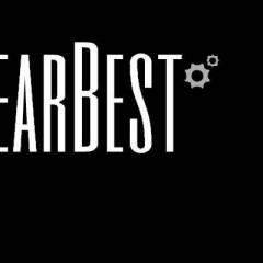 Avis sur GearBest – Ce site Chinois est-il fiable ? (Coupons en bas)