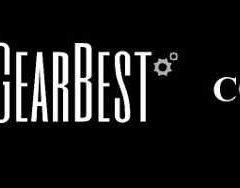 Coupons GearBest pour les Smartphones en 2017