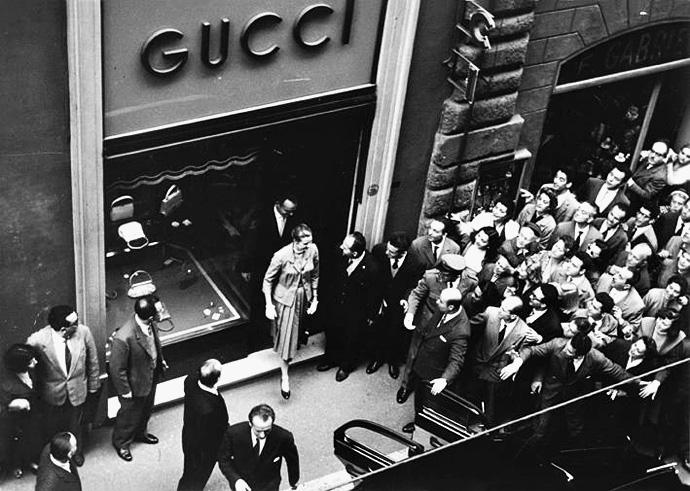 gucci-en-1950
