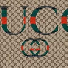 Comment trouver la marque Gucci sur AliExpress ?
