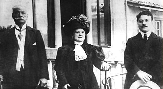 gucci-en-1920