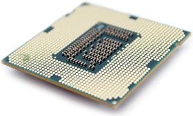 Liste des tablettes qui utilisent le processeur Z8300 ou Z8350