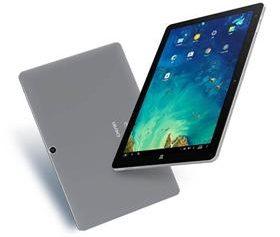 Test de la tablette tactile Chuwi Hi10 Plus