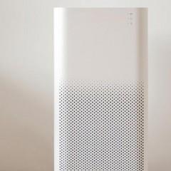 Test du purificateur d'air de Xiaomi – Respirez un air sans particules fines