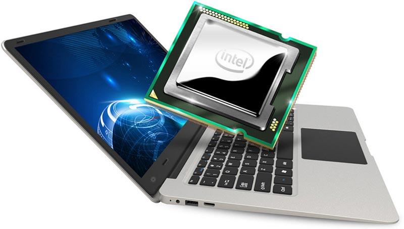 jumper-ezbook-3---processeur-intel