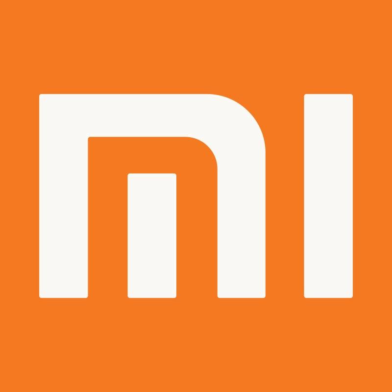 Logo Xiaomi - test avis-express