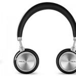 Test du casque Bluetooth Meizu HD50