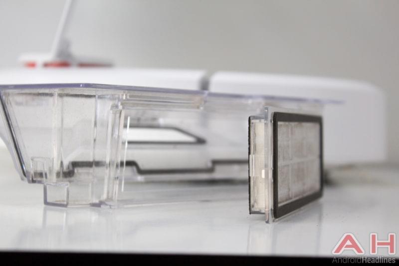 Xiaomi-Mi-Robot-Vacuum-bac-a-poussiere