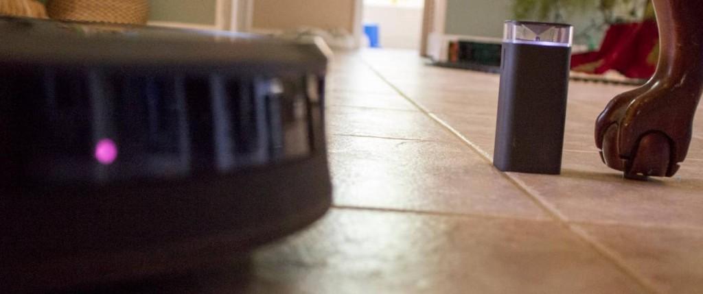 comparaison-irobot-roomba-980-vs-xiaomi-mi-robot-mur-virtuel-sur-sol