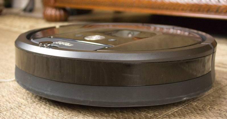 iRobot-Roomba-980-AH-NS-vue-de-face
