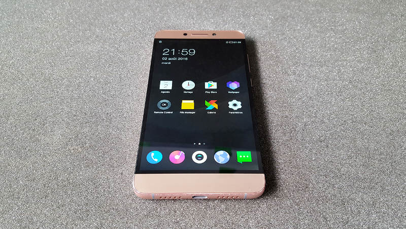 leeco-le-max-2 version internationale x829