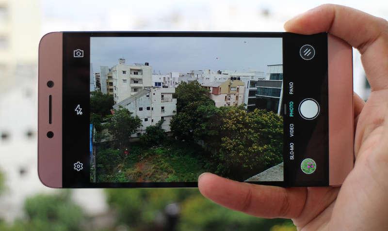leeco-le-max-2 x829 capteur photo