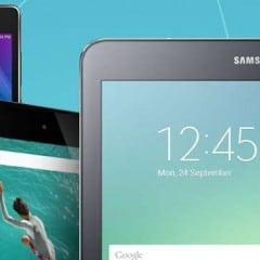 Comparatif des meilleures tablettes et ultrabook Chinois