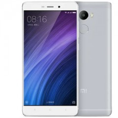 Test du Xiaomi Redmi Note 4X International
