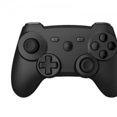 Test de la manette Xiaomi GamePad
