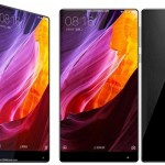 xiaomi-mi-mix-en-test-sur-avis-express