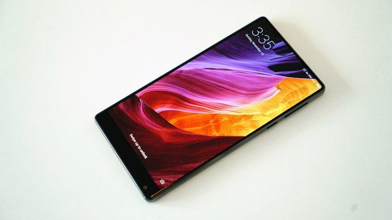 Xiaomi-mi-mix-presntation
