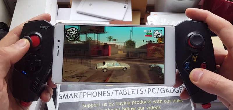 test mi5s jeux video