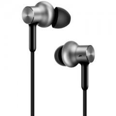 Test des écouteurs Xiaomi Hybrid Pro