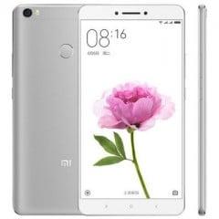 Test du Xiaomi Mi Max 2