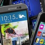 Comparatif des meilleurs smartphones Chinois à moins de 300€
