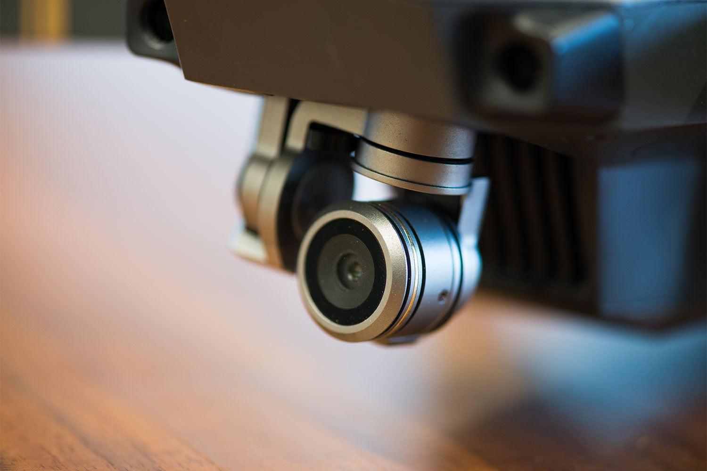 dji-mavic-pro-appareil photo et camera