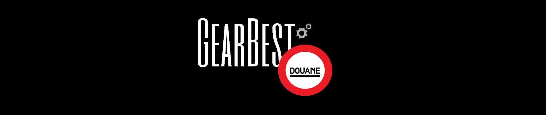 GearBest-douane
