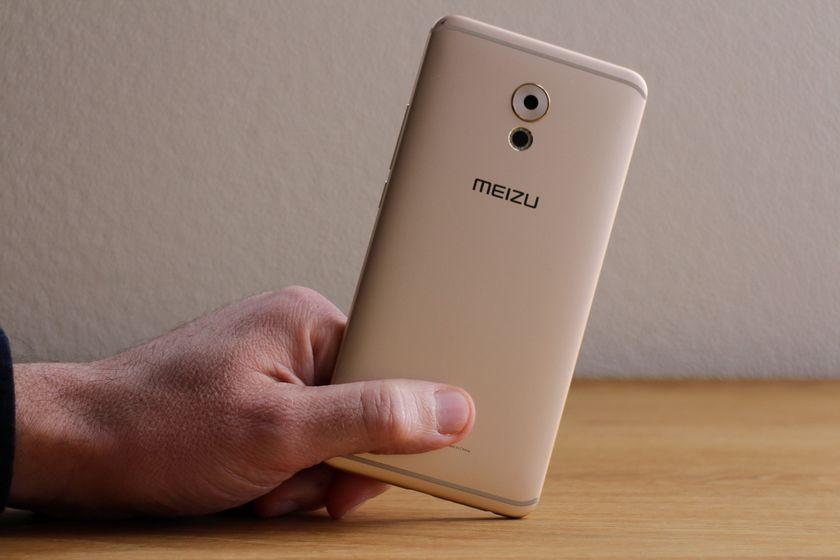 Test Meizu Pro 6 Plus 0004