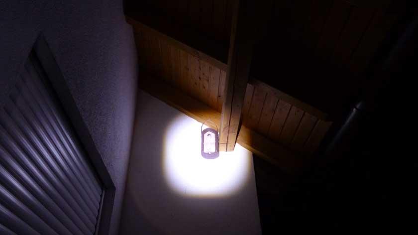 UltraFire-Cree-XML-T6-éclairage-ciblé-de-nuit-2