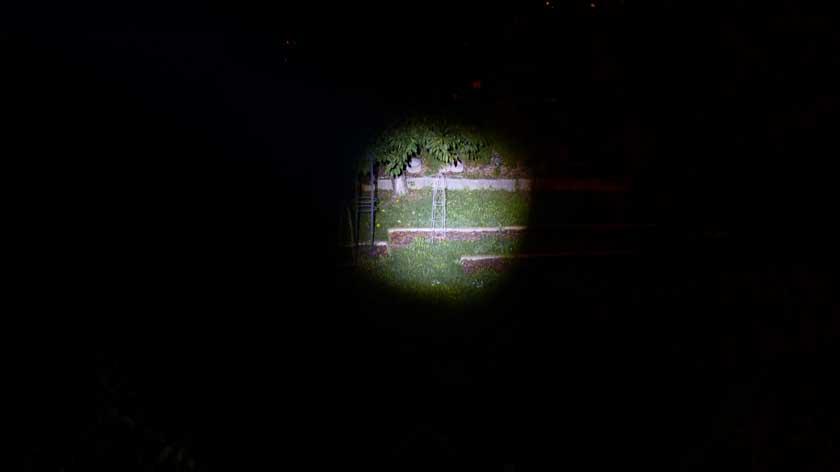 UltraFire-Cree-XML-T6-eclairage-ciblé-de-nuit