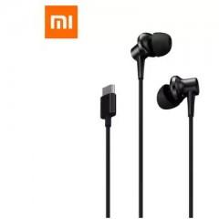 Les écouteurs USB Type-C de Xiaomi ne fonctionneront pas avec tous les Smartphones type-C, la société avertit les clients