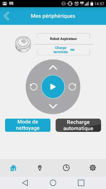 test-proscenic-790t-application-application-controle
