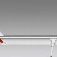 La trottinette électrique Xiaomi M365 coûte 370€ sur TOMTOP