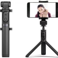 Test du Xiaomi Selfie Stick