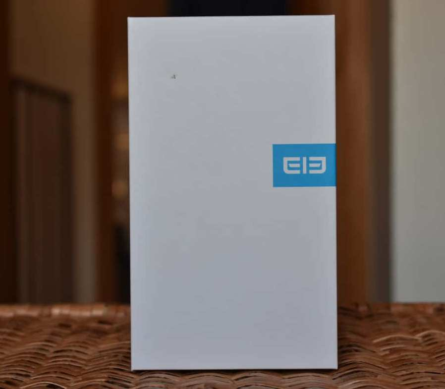 Elephone-S8-boite