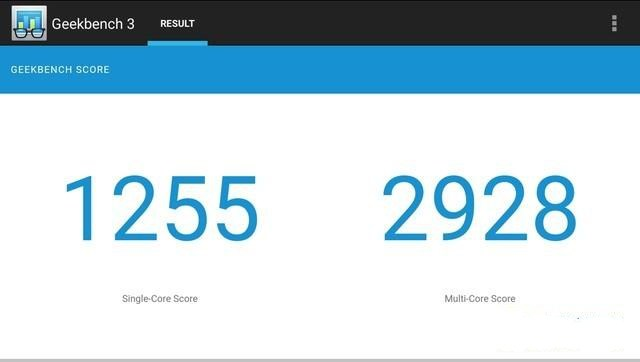 Onda-V10-Plus-GPU-score-geekbench