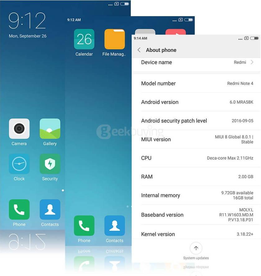 Xiaomi-Redmi-Note-4-miui-8