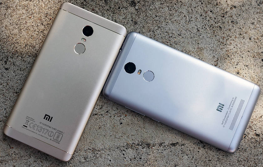 redmi-note-4-vs-redmi-note-3