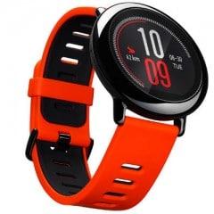 Test de la montre connectée Xiaomi Huami Amazfit Pace A1603