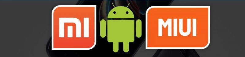 Android-One-vs-miui