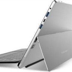 Avis sur la tablette tactile Chuwi SurBook mini